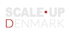 Scale-Up Denmark