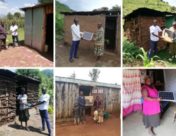 Kenya-donations